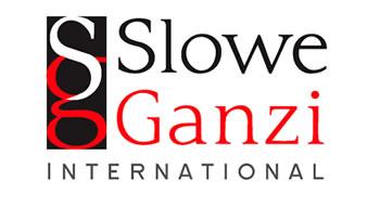 SloweGanzi